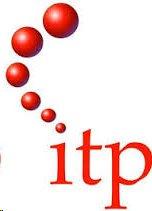 ITP image
